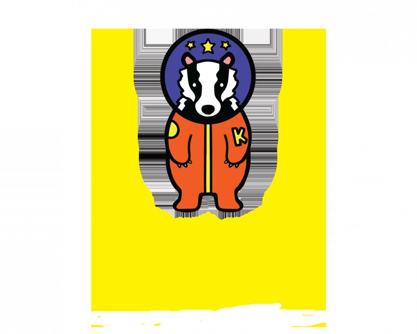 The First Annual Komedia Bath Comedy Launchpad